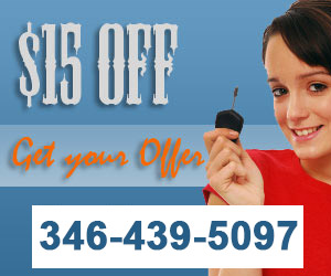 locksmith pearland tx Coupon