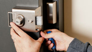 The best in Business Locksmiths